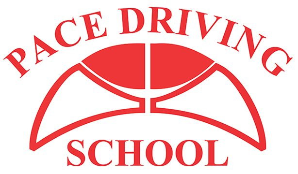 Pace Driving School